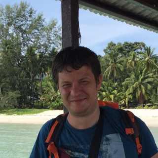 AndreyPrivalov_054db avatar