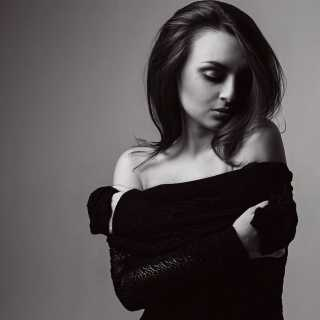JuliaVlasova_83958 avatar