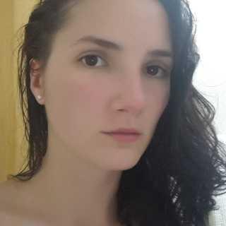 SashaKosova avatar