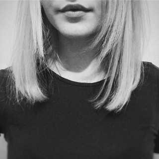 PolinaMoshchenko avatar