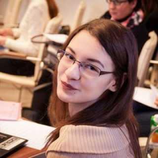 anna_mos avatar