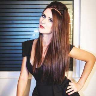 IrinaPrigodich avatar
