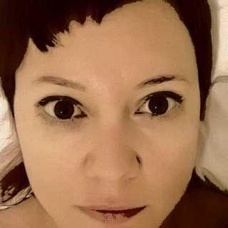 NataliaNikisheva avatar