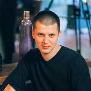IgorBelyaev avatar