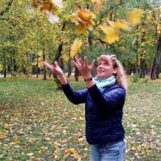 AnastasyaKorepina avatar