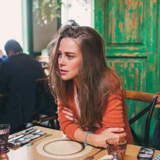 Milovzorowa avatar