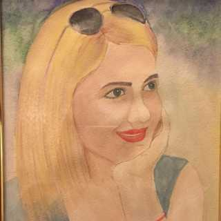 AlenaVernik avatar