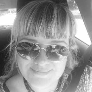 MilaSokolskaya avatar