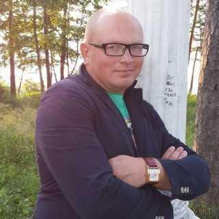 YuriyFedorov avatar
