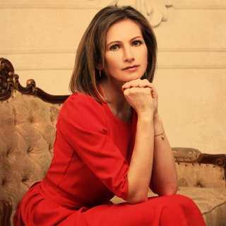 IrinaZayceva avatar