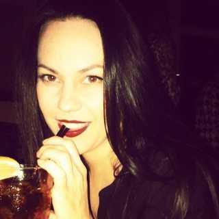 InnaSlyvka avatar