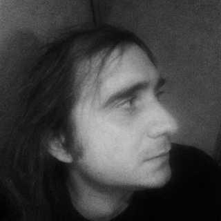 d340f6c avatar