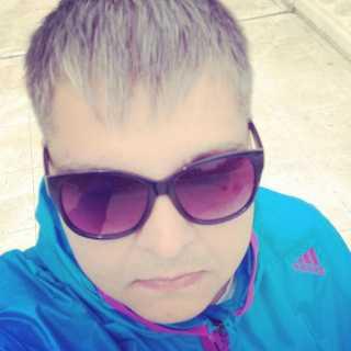 MaxZipunnikov avatar