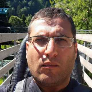IgorTinkelman avatar