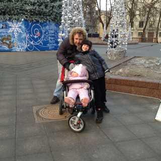 AleksandrTimofeev avatar