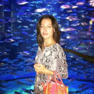 OlgaChermakova avatar