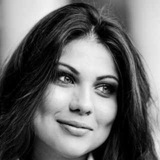 OlgaUgarova avatar