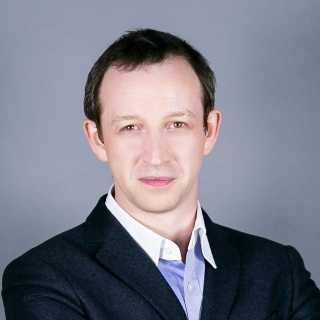 VladislavTropko avatar