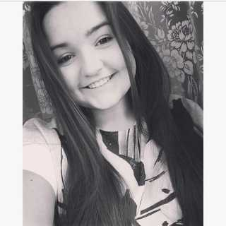 JuliaMiller avatar