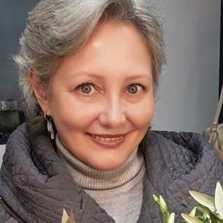 OlgaAvdeeva_78672 avatar