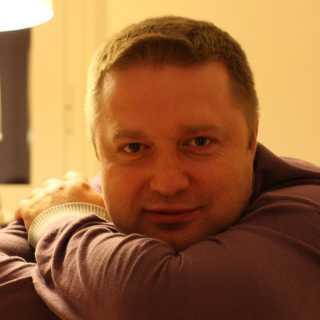 EvgeniyMorozov avatar