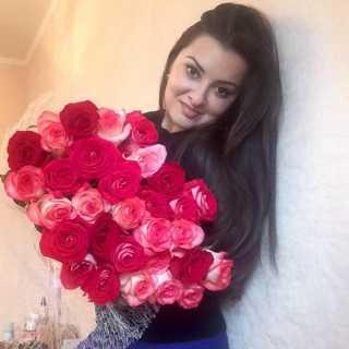LyubaMatyushenko avatar