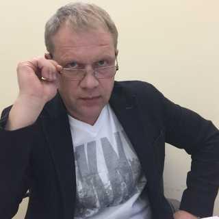 VladimirHohlov avatar