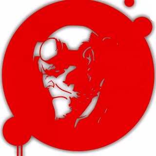 DimonChernyy avatar