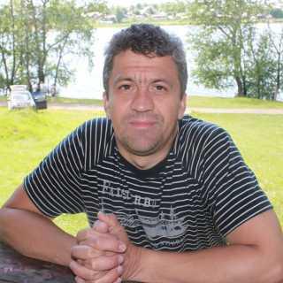ValeriyPiterskih avatar