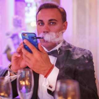 DmitryLevchuk avatar