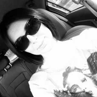 YuliyaAkimova_2d125 avatar