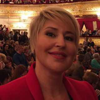 KseniaRyasova avatar