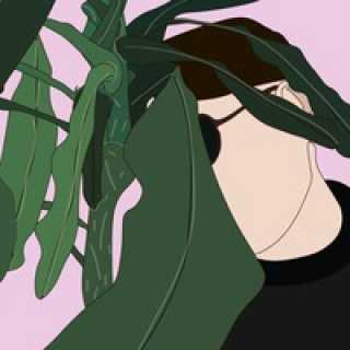 bogdanshufrun avatar