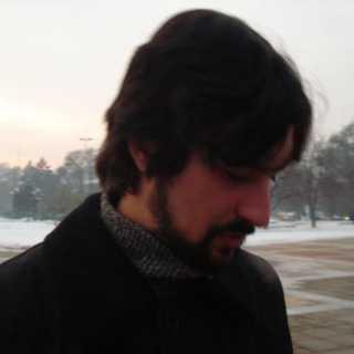 IvoPetrov avatar