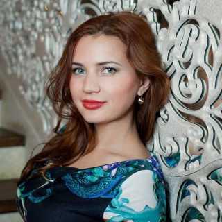 IrinaDorovskikh avatar