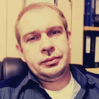 DenisEfimenko avatar