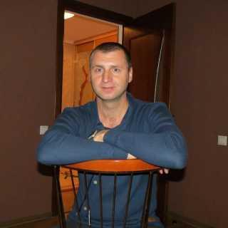 IgorChervinskiy avatar