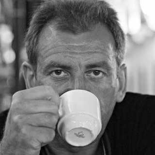 ViacheslavSuponov avatar