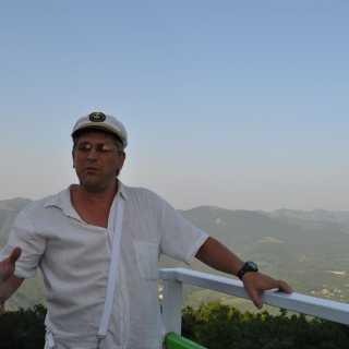 VladimirPerfilev avatar