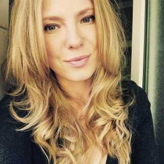 JuliaTarasova avatar