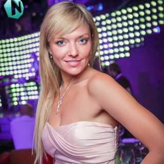 OlyaSan avatar