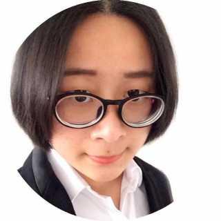 AmenoChen avatar