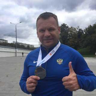 SergeyKuznetsov_73259 avatar