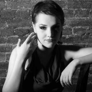 NattyKhomyakova avatar