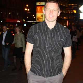 VitaliyZhirov avatar