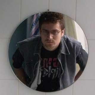 AndreyVoloshko avatar