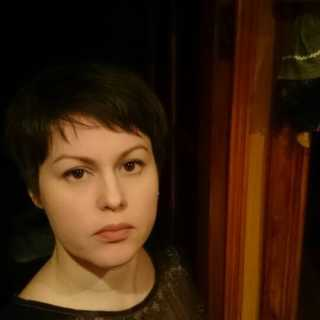 NataliaBelova_6e401 avatar