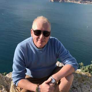 SergeyKrysanov avatar
