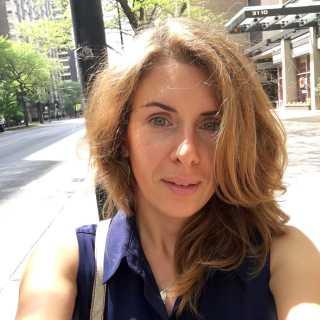 AnastasiaMakarova avatar