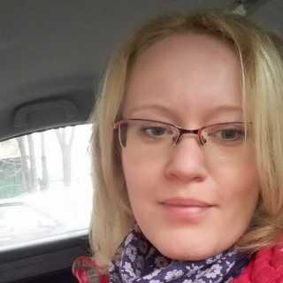 MarieAntoinette avatar